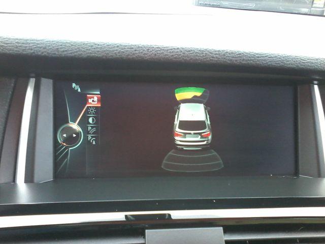 2016 BMW X3 xDrive28i Boerne, Texas 36