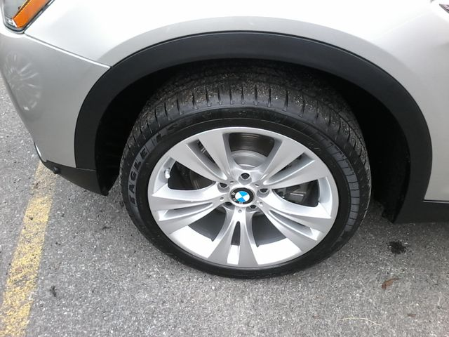 2016 BMW X3 xDrive28i Boerne, Texas 38