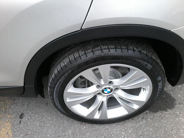 2016 BMW X3 xDrive28i Boerne, Texas 39