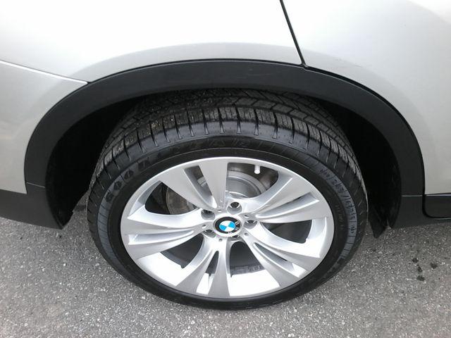 2016 BMW X3 xDrive28i Boerne, Texas 40