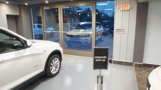 2016 BMW X3 xDrive28i Bridgeville, Pennsylvania 7