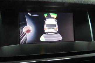 2016 BMW X3 xDrive28i Chicago, Illinois 10