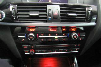 2016 BMW X3 xDrive28i Chicago, Illinois 11
