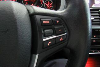 2016 BMW X3 xDrive28i Chicago, Illinois 15