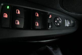 2016 BMW X3 xDrive28i Chicago, Illinois 17