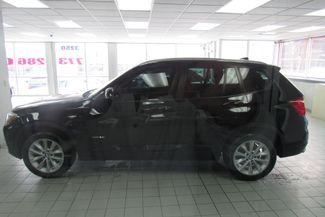2016 BMW X3 xDrive28i Chicago, Illinois 6