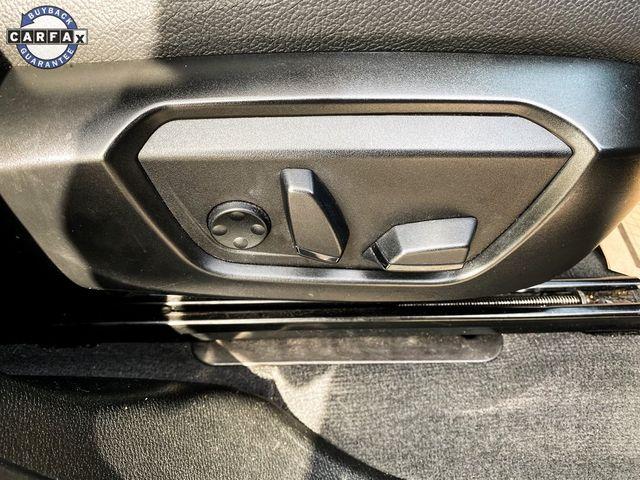 2016 BMW X3 xDrive28i xDrive28i Madison, NC 15