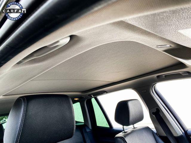 2016 BMW X3 xDrive28i xDrive28i Madison, NC 16