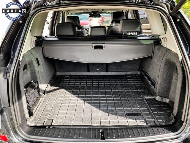 2016 BMW X3 xDrive28i xDrive28i Madison, NC 17