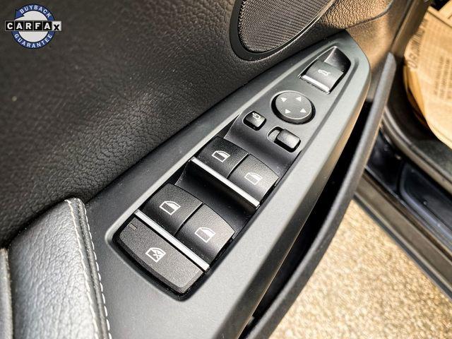 2016 BMW X3 xDrive28i xDrive28i Madison, NC 25