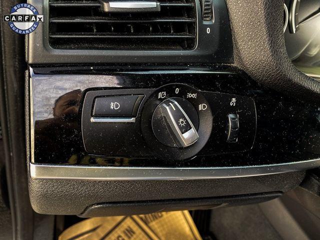 2016 BMW X3 xDrive28i xDrive28i Madison, NC 27