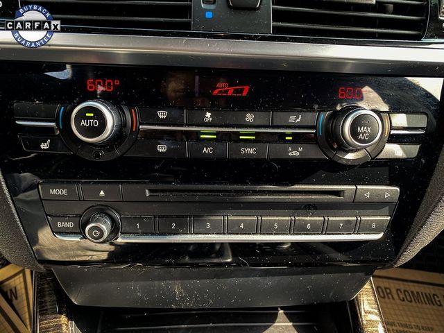 2016 BMW X3 xDrive28i xDrive28i Madison, NC 30