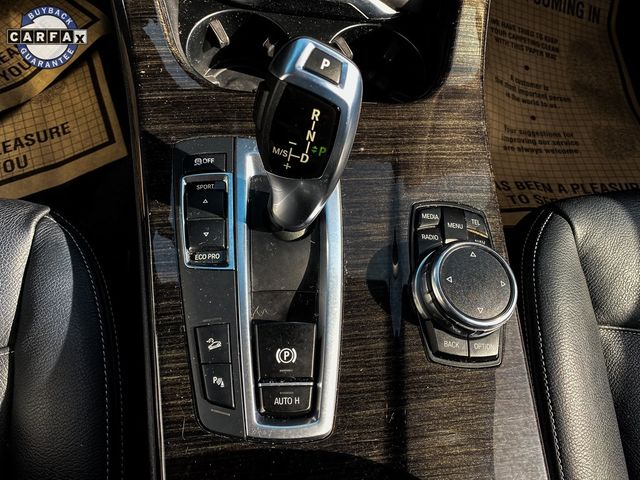 2016 BMW X3 xDrive28i xDrive28i Madison, NC 32