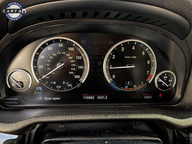 2016 BMW X3 xDrive28i xDrive28i Madison, NC 36