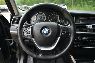 2016 BMW X3 xDrive28i Naugatuck, Connecticut 21