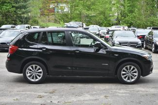 2016 BMW X3 xDrive28i Naugatuck, Connecticut 5