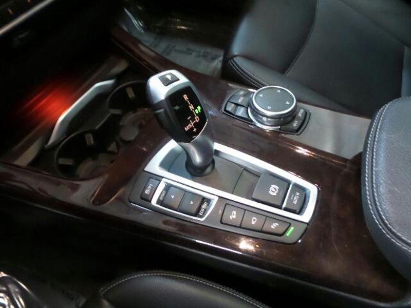 2016 BMW X3 xDrive28i AWD 4dr xDrive28i  in Victoria, MN