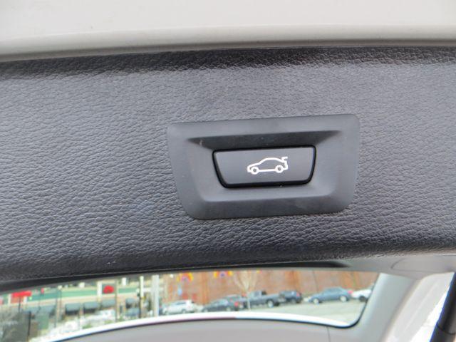 2016 BMW X3 xDrive28i Watertown, Massachusetts 14