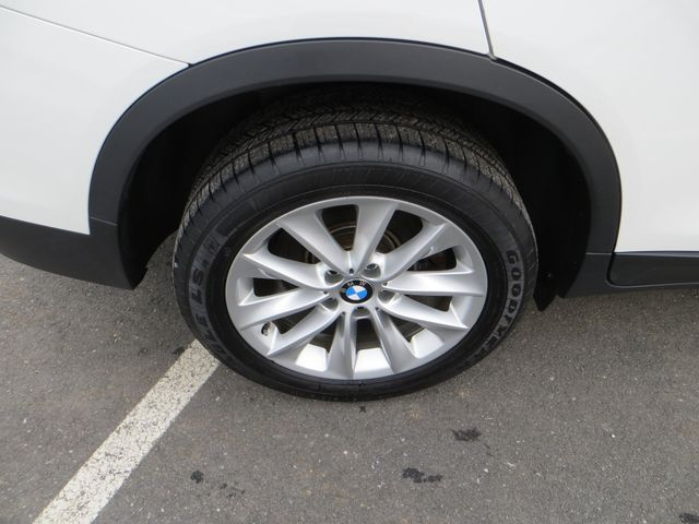 2016 BMW X3 xDrive28i Watertown, Massachusetts 21