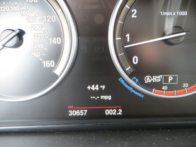 2016 BMW X3 xDrive28i Watertown, Massachusetts 9