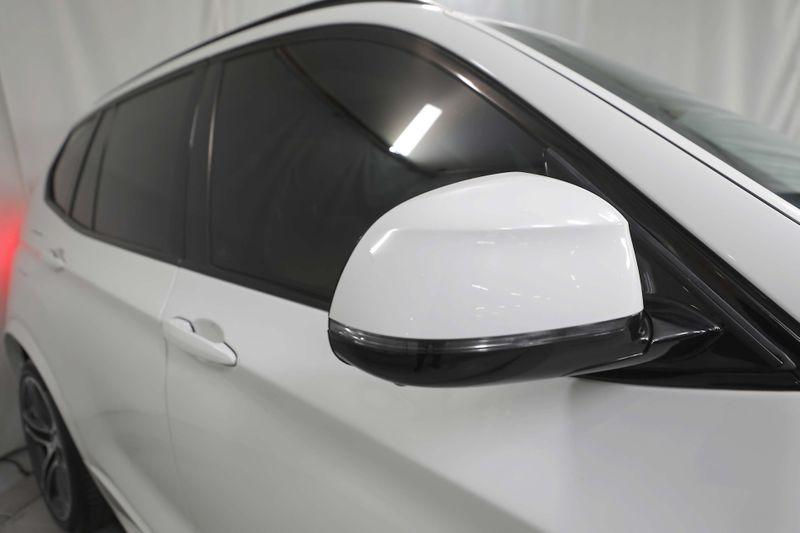 2016 BMW X3 xDrive35i - M Sport - Nav - 360 cams  city California  MDK International  in Los Angeles, California