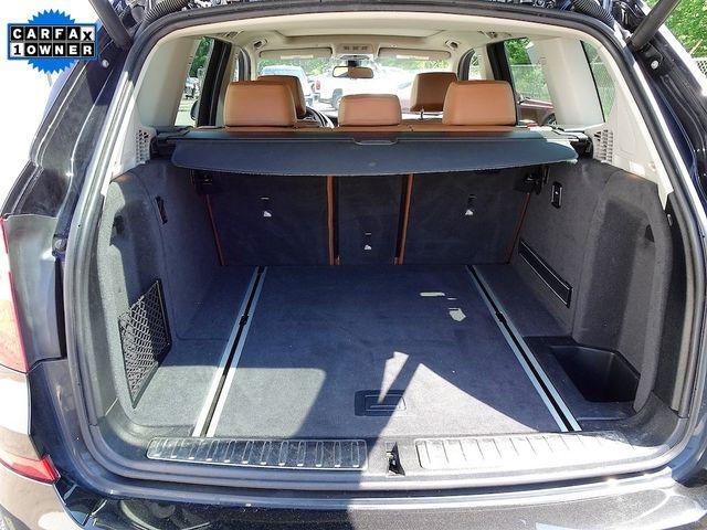 2016 BMW X3 xDrive35i xDrive35i Madison, NC 13