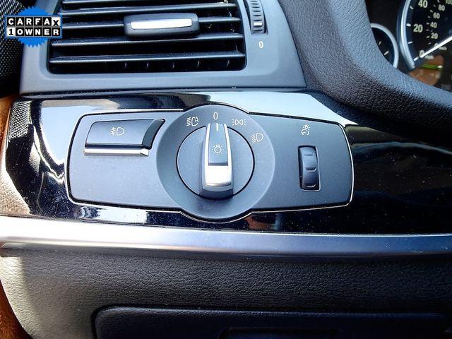 2016 BMW X3 xDrive35i xDrive35i Madison, NC 18