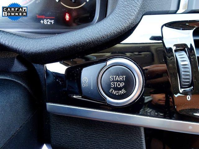 2016 BMW X3 xDrive35i xDrive35i Madison, NC 19