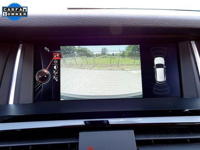 2016 BMW X3 xDrive35i xDrive35i Madison, NC 21