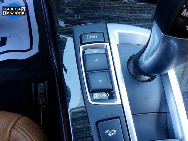 2016 BMW X3 xDrive35i xDrive35i Madison, NC 26