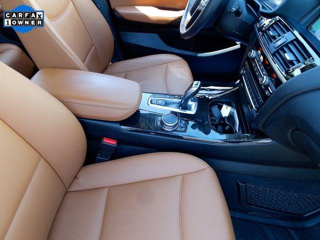 2016 BMW X3 xDrive35i xDrive35i Madison, NC 47