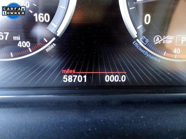 2016 BMW X3 xDrive35i xDrive35i Madison, NC 15