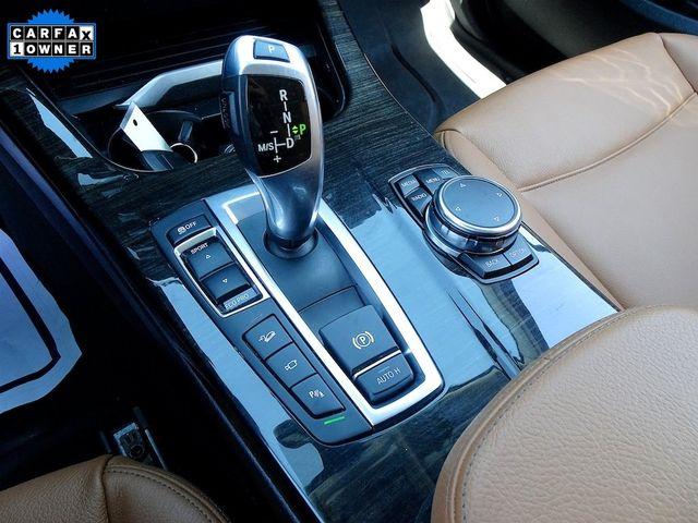 2016 BMW X3 xDrive35i xDrive35i Madison, NC 25