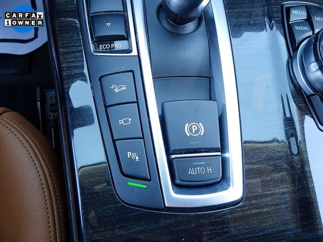 2016 BMW X3 xDrive35i xDrive35i Madison, NC 28