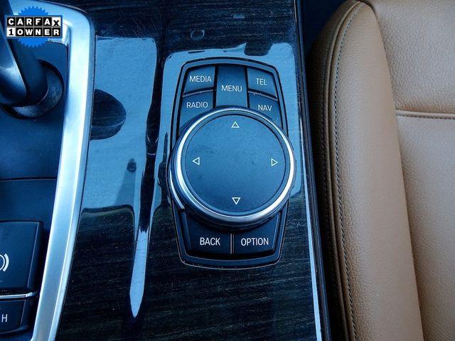 2016 BMW X3 xDrive35i xDrive35i Madison, NC 29