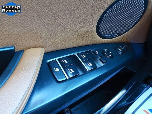 2016 BMW X3 xDrive35i xDrive35i Madison, NC 30