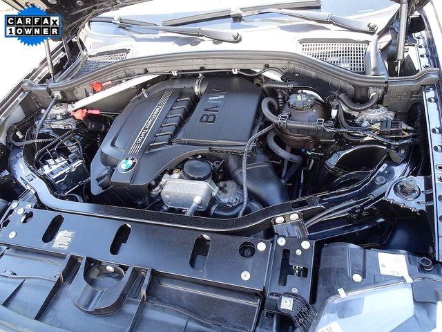 2016 BMW X3 xDrive35i xDrive35i Madison, NC 52