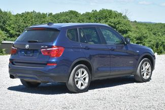 2016 BMW X3 xDrive35i Naugatuck, Connecticut 4