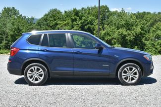 2016 BMW X3 xDrive35i Naugatuck, Connecticut 5