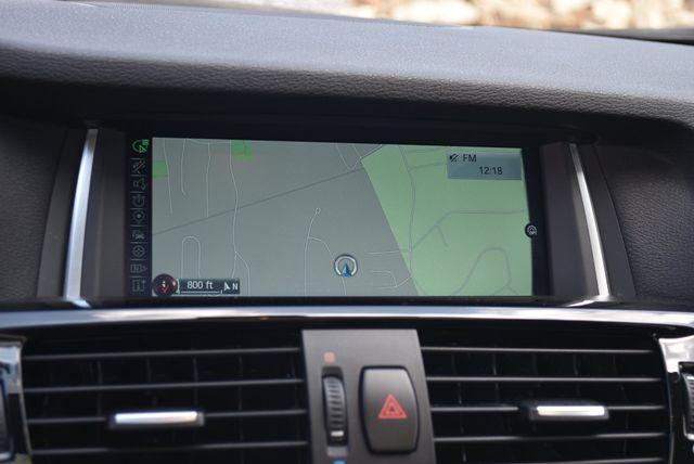 2016 BMW X4 xDrive28i Naugatuck, Connecticut 24