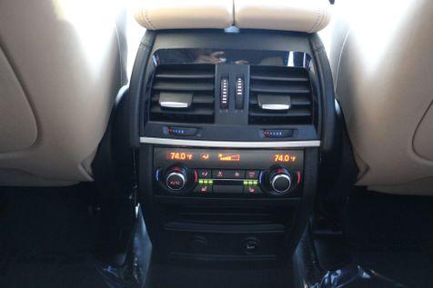 2016 BMW X5 M in Alexandria, VA