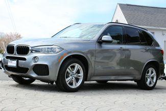 2016 BMW X5 xDrive 35i M Sport PKG in Alexandria VA