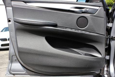 2016 BMW X5 xDrive 35i M Sport PKG in Alexandria, VA