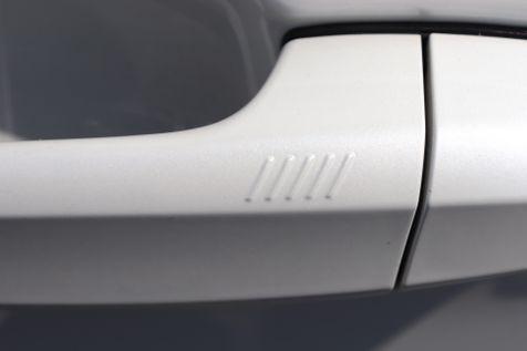 2016 BMW X5 xDrive 35i in Alexandria, VA