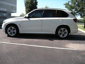 2016 BMW X5 XDrive35i Chesterfield, Missouri 3