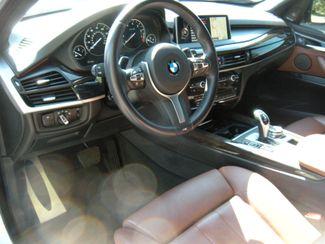 2016 BMW X5 XDrive35i Chesterfield, Missouri 14