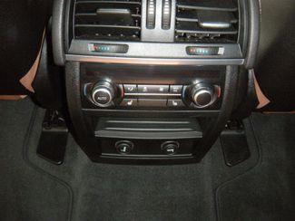 2016 BMW X5 XDrive35i Chesterfield, Missouri 17