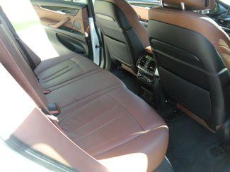 2016 BMW X5 XDrive35i Chesterfield, Missouri 16