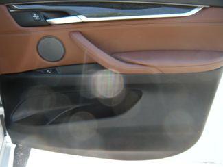 2016 BMW X5 XDrive35i Chesterfield, Missouri 9