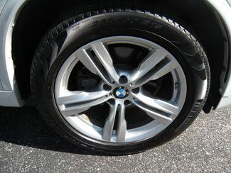 2016 BMW X5 XDrive35i Chesterfield, Missouri 24